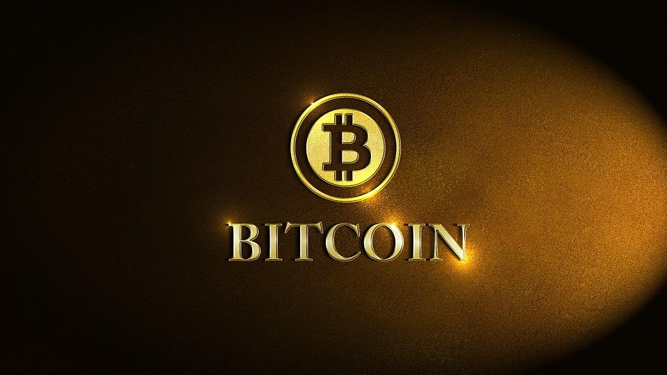 bitcoin general