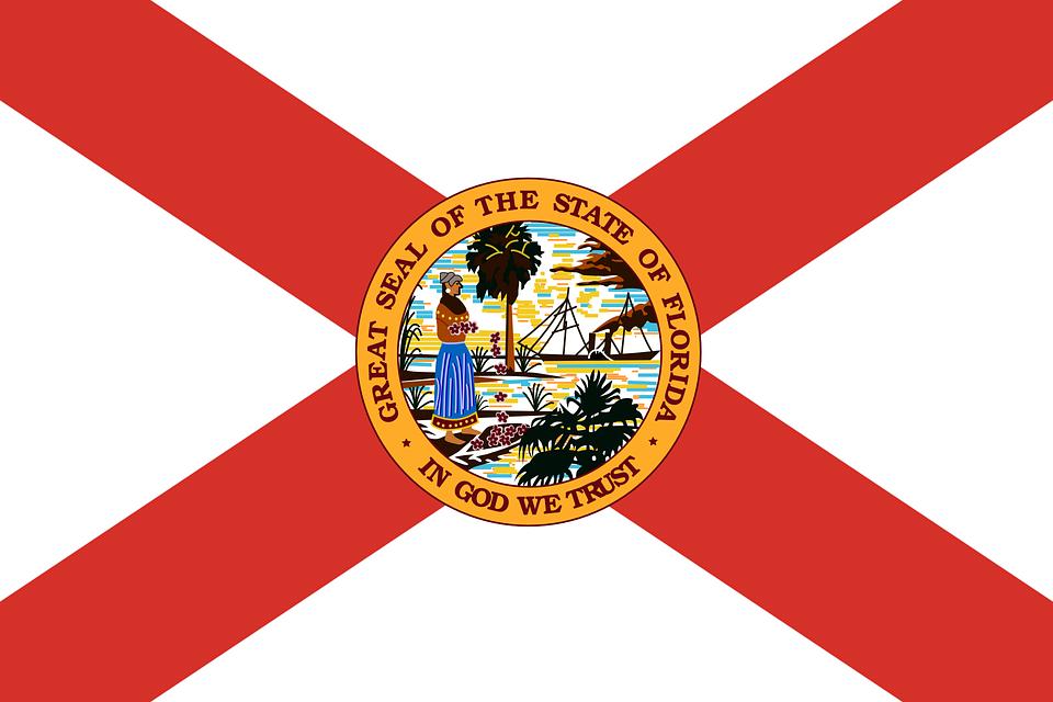 flag-28568_960_720
