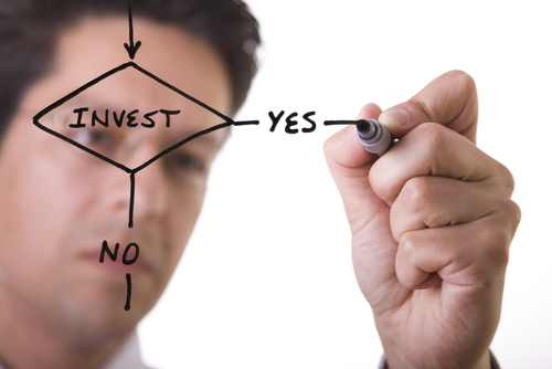 Thai BOI Process| Thailand Board of Investment| Thailand BOI