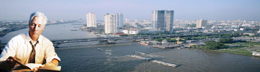 thailand-business-law-3