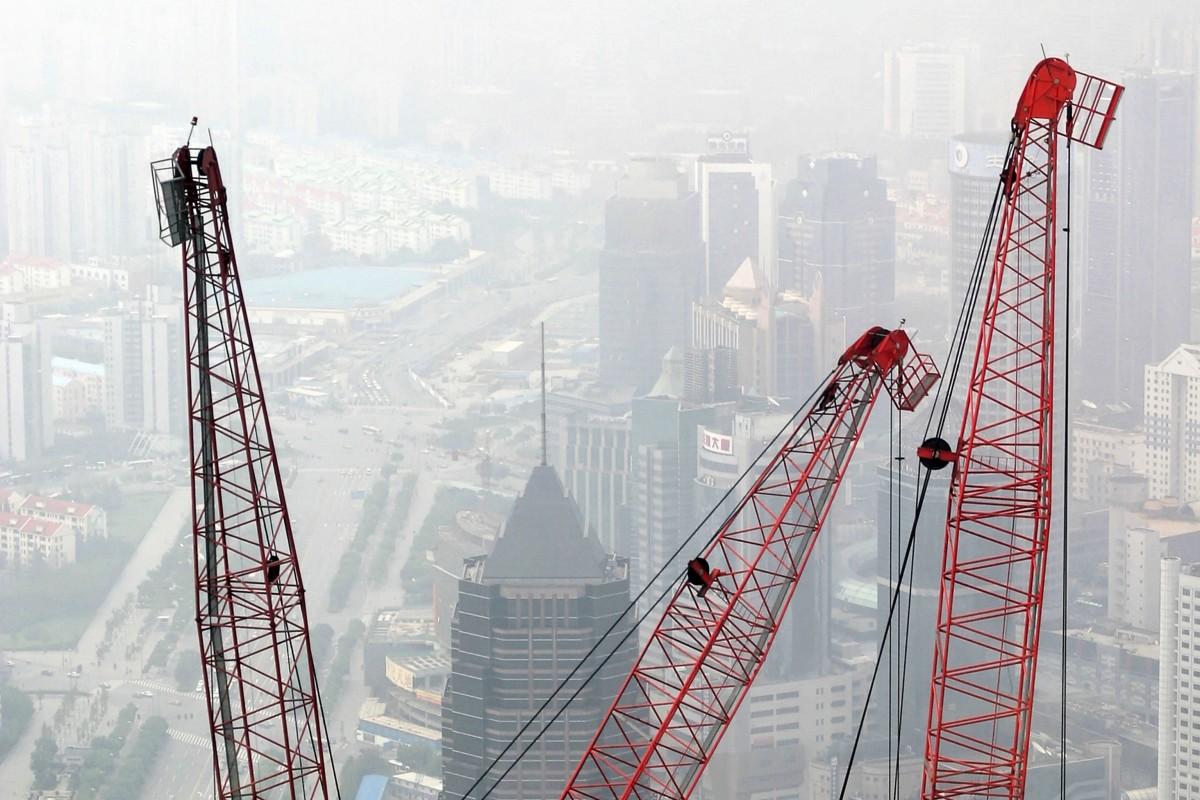 panorama_shanghai_big_city_china_building_skyscraper_skyline_city-841542.jpg!d